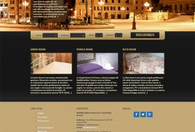 sassari-screenshot