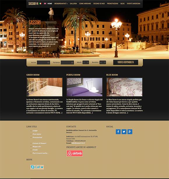 sassari-screenshot